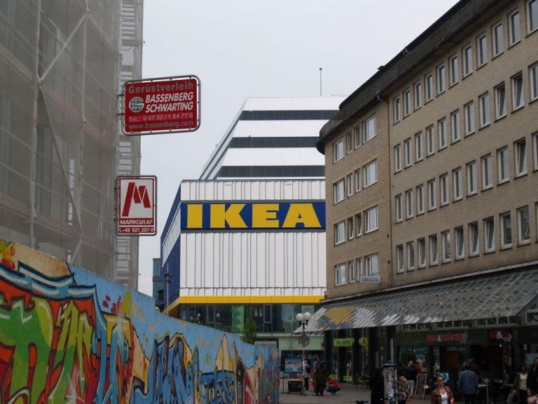 Fotos und Impressionen aus Hamburg Altona