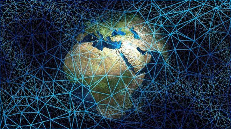 Blockchain – innovativer Durchbruch im Tourismus