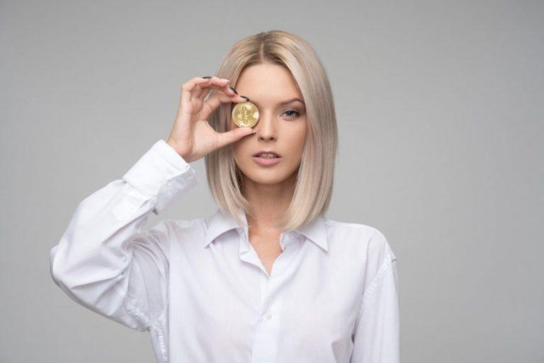 Bitcoin und Co. als Chance für Zusatzeinnahmen
