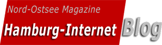 Hamburg Internet