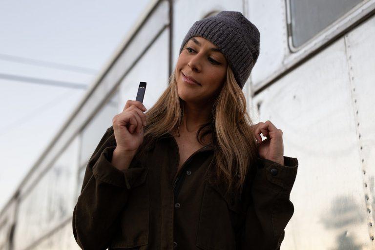 Alternativen zu Zigaretten – was starke Raucher tun können