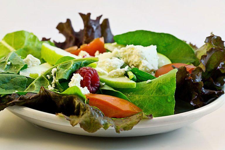 Gesund und lecker: Essen für Kinder