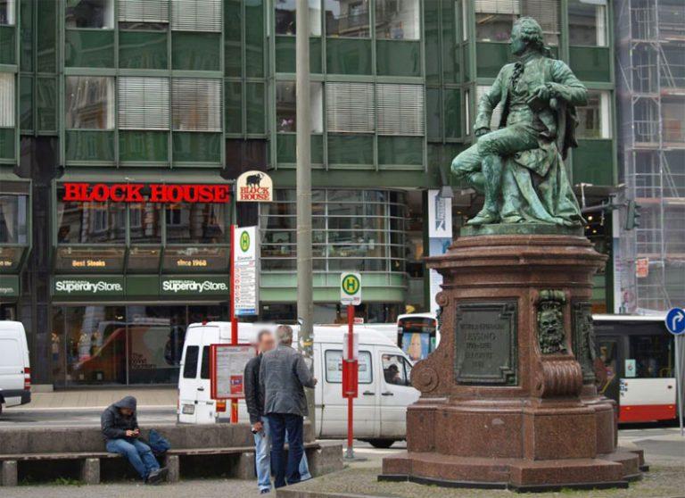 Trotz Corona: Verkaufsoffener Sonntag und mehr in Hamburg