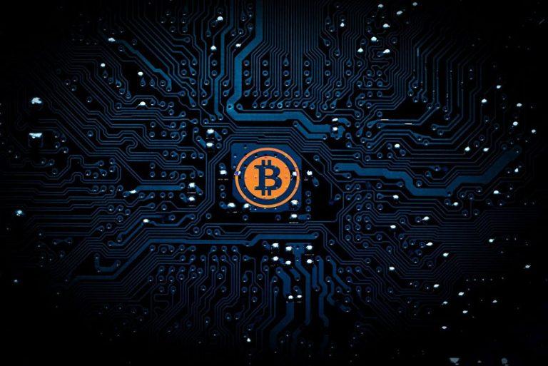 Bitcoin-Fieber im Hamburg: Steigt der Kurs weiter?