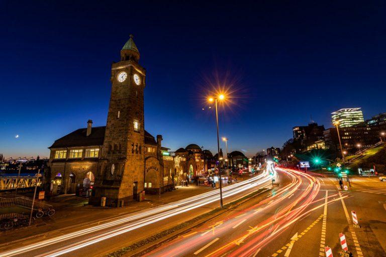 Junggesellenabschied in Hamburg – viele verschiedene Möglichkeiten sind am Start