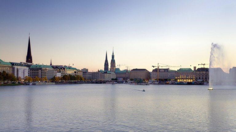 """Lobenswerte Nachhaltigkeit: Sieben """"Grüne Sterne"""" für Hamburger Restaurants"""